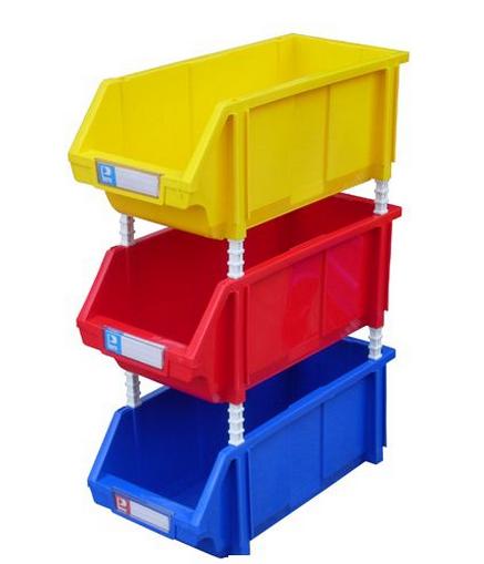螺丝盒工具盒